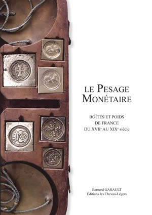 Editions numismatique