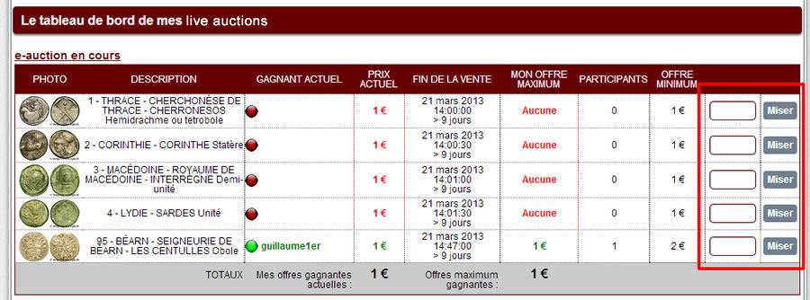 mes e-auctions cgb.fr